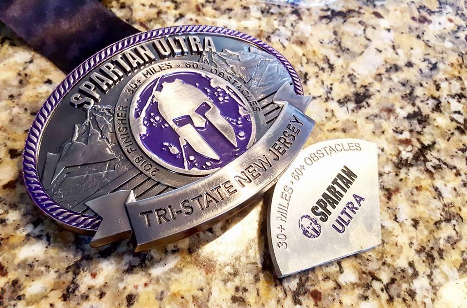 Spartan Medal.jpg