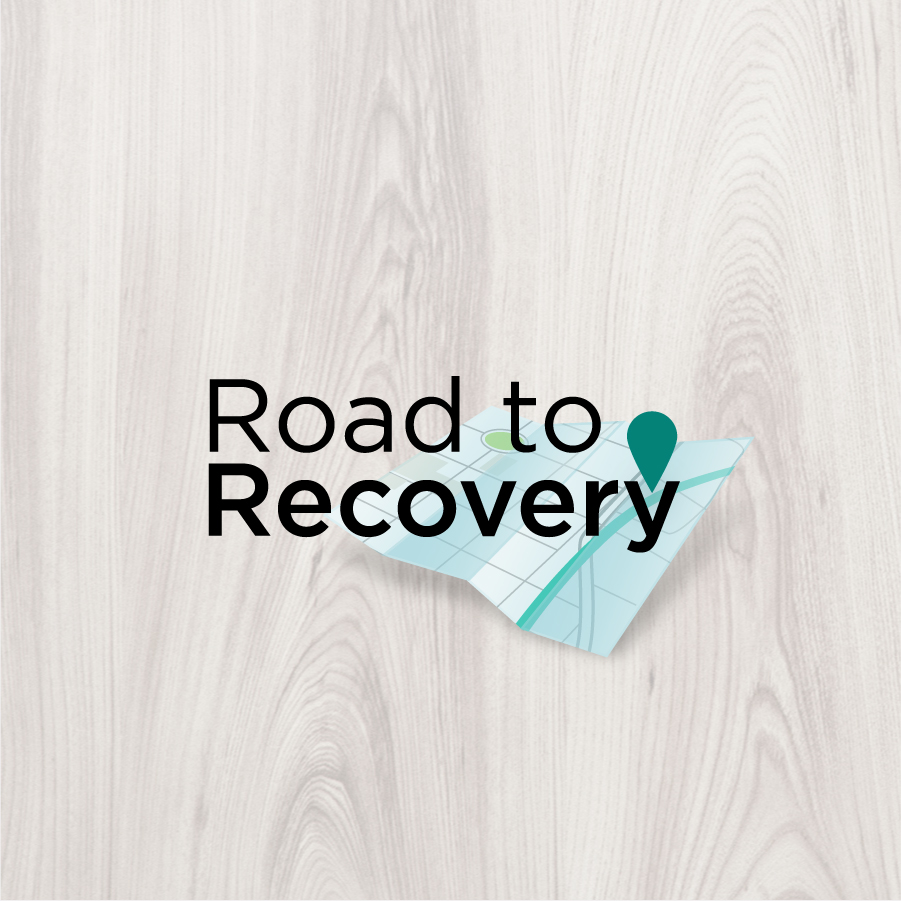Road to Recovery