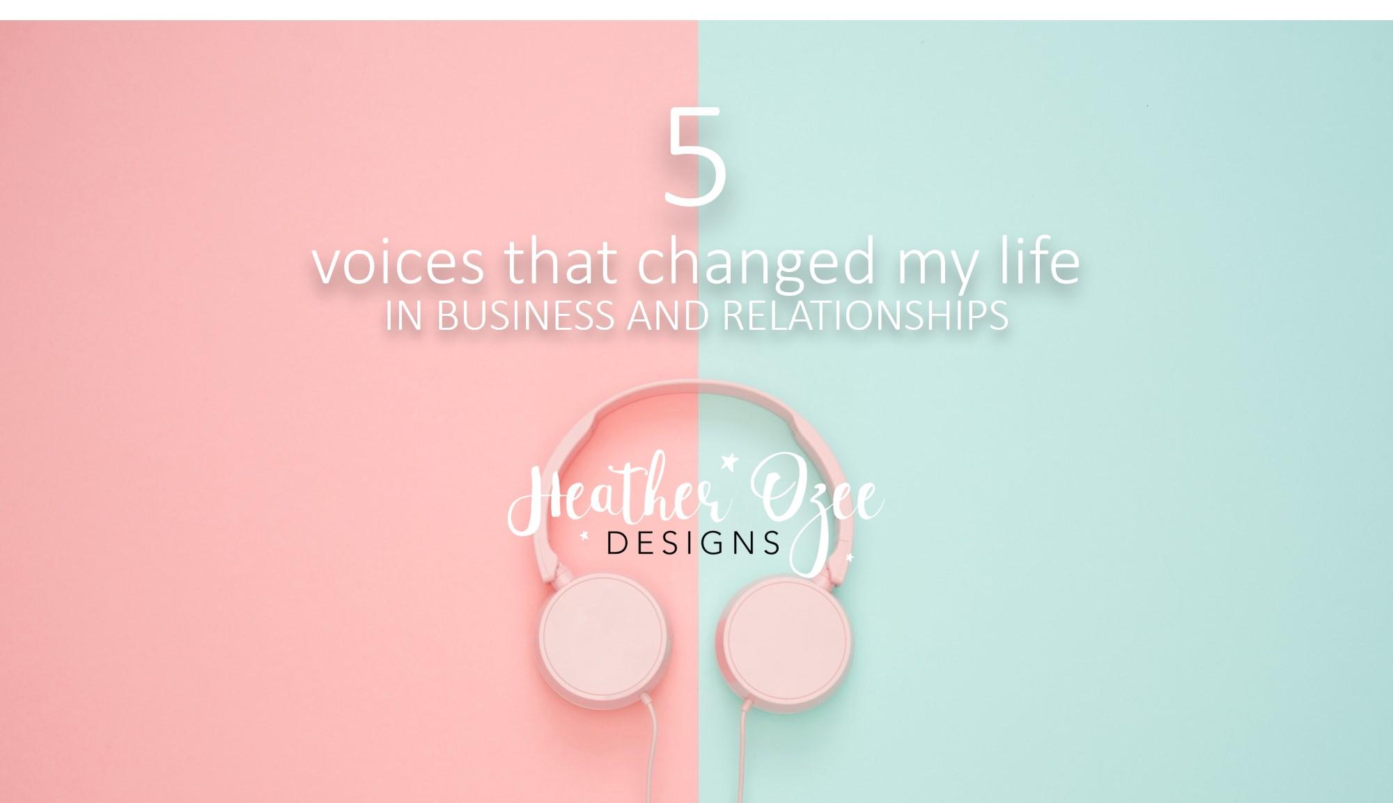 5 voices.jpg