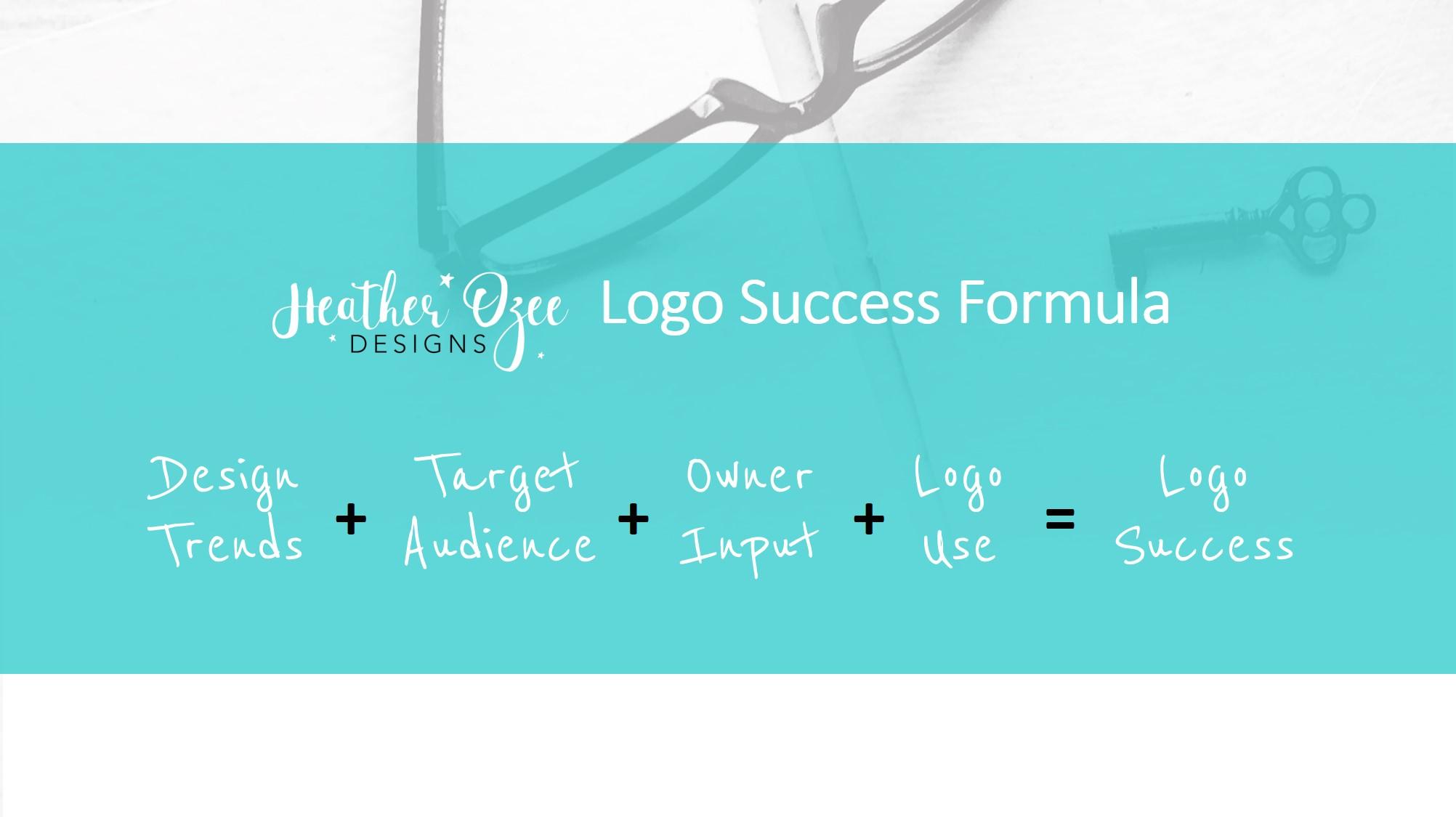 Logo_Success_Formula.jpg