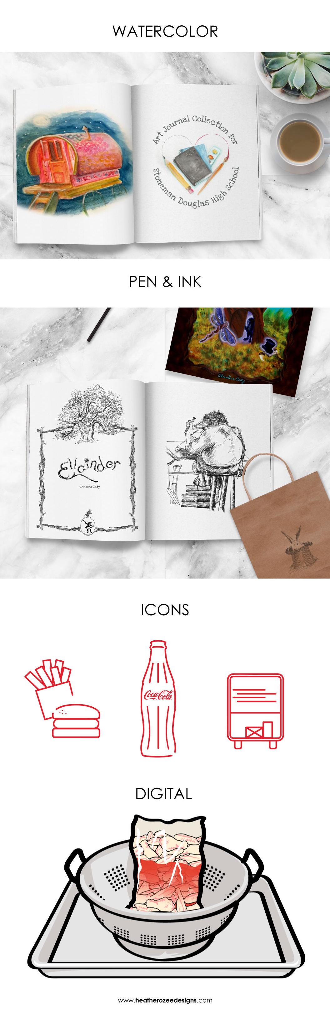 GUIDE_Illustration.jpg