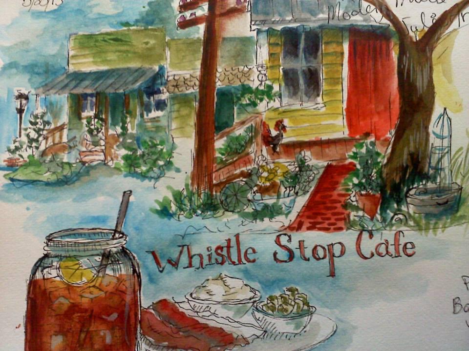 whistlestop.jpg