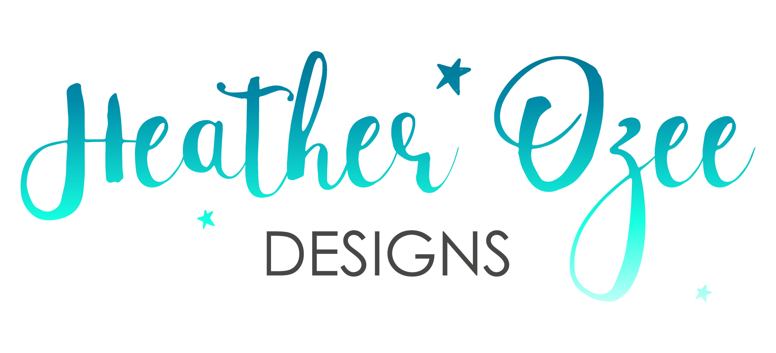 Art And Graphic Design Best Freelance Designers Best Graphic Artists Best Graphic Designers Best Logo Design Designer Freelancer Designer Graphics Designer Hire Find A Freelance Designer Find A Graphic Designer Online Find