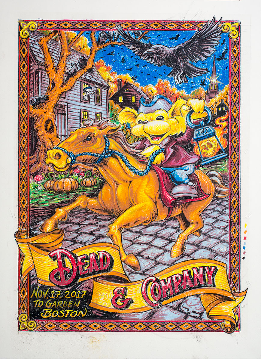 17Dead&Co_Boston1_revised.jpg