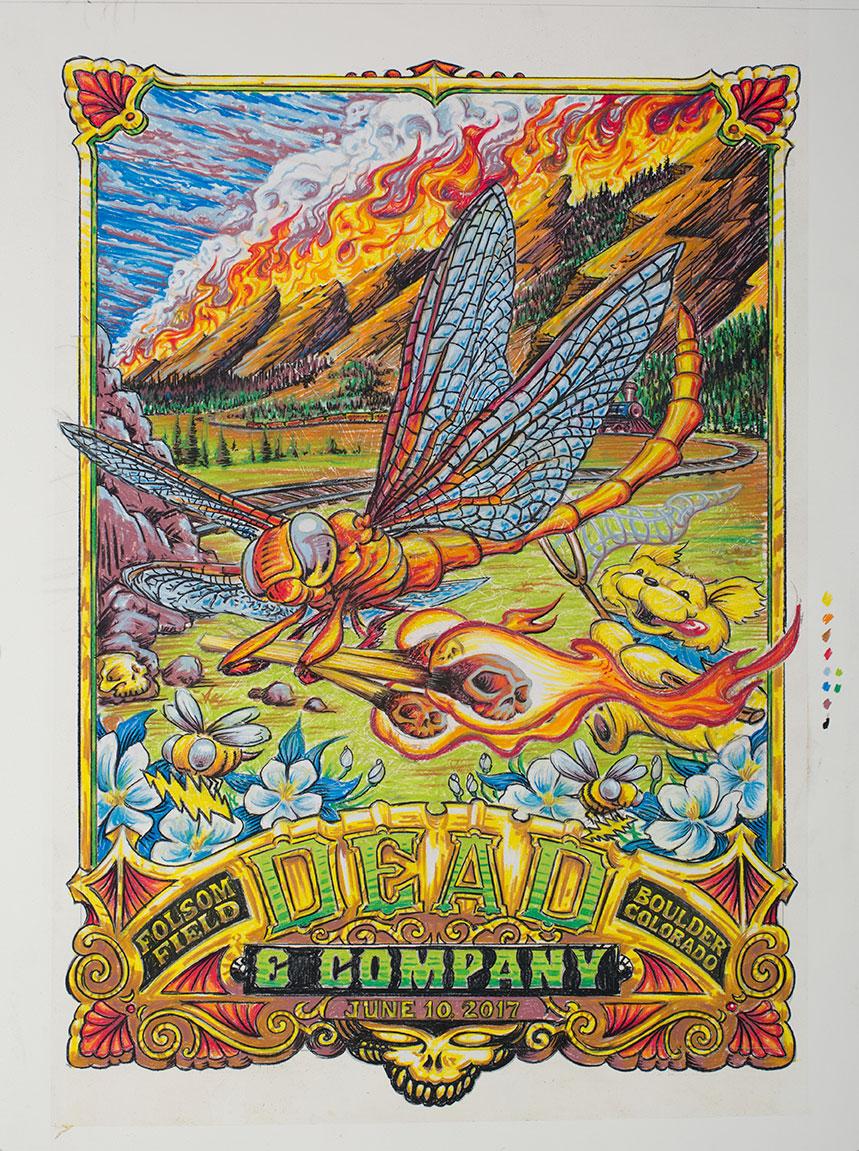 17Dead&Co_Boulder2.jpg