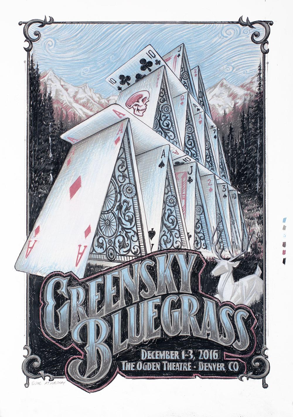 16GreenskyBluegrass.jpg