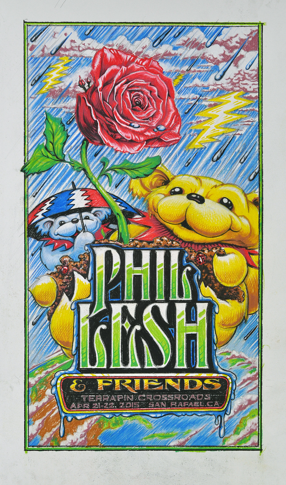 15PhilLesh_EarthDay.jpg