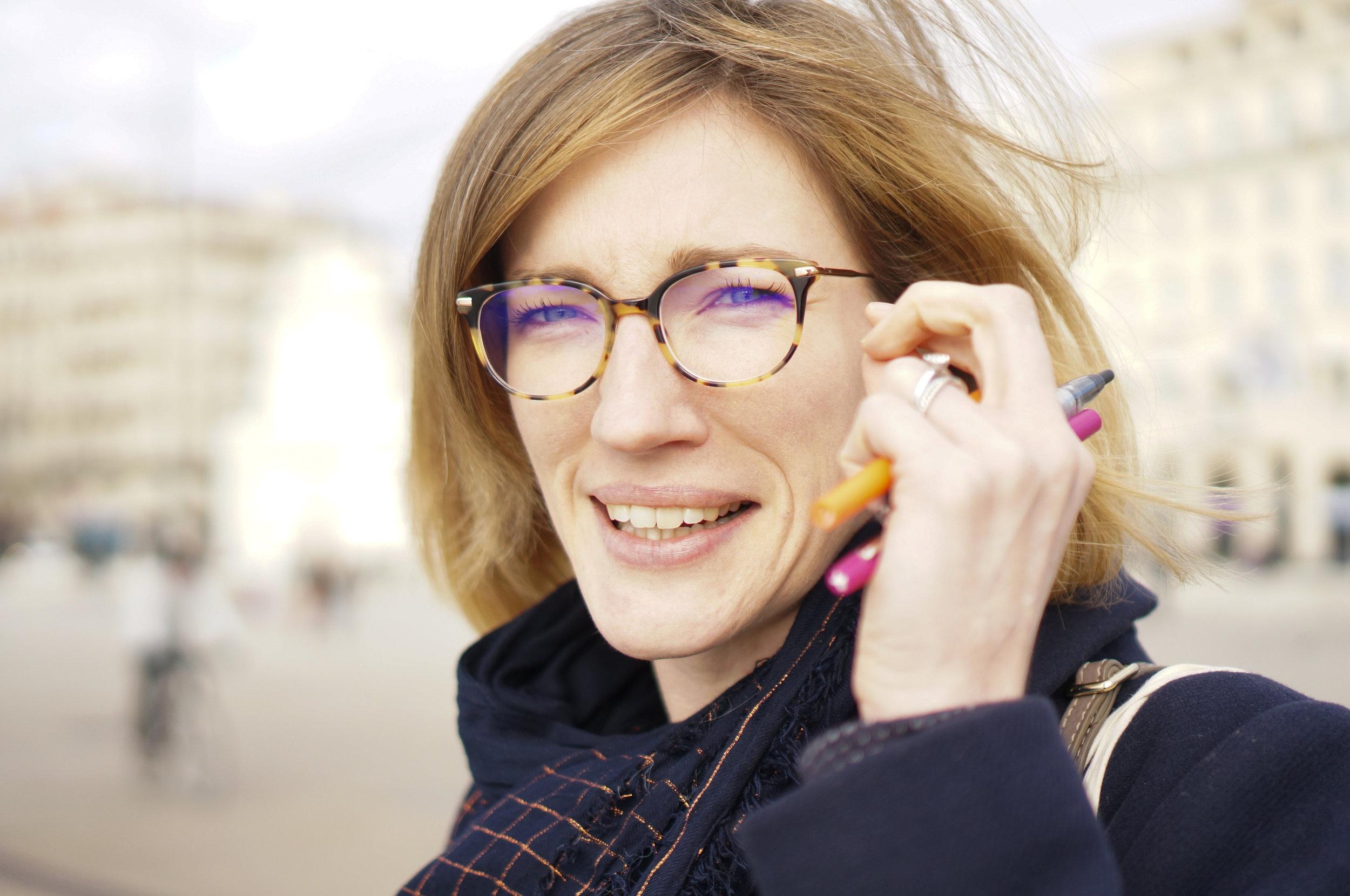 tiphanie-lunettes.jpg