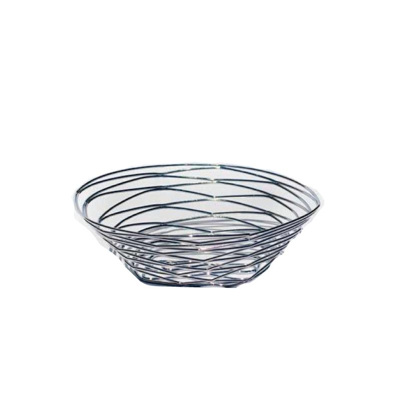 Bread Basket | Atlanta Party Rentals