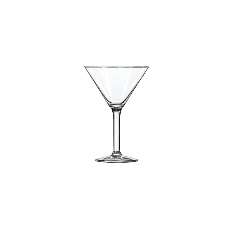 Martini Glass | Atlanta Party Rentals