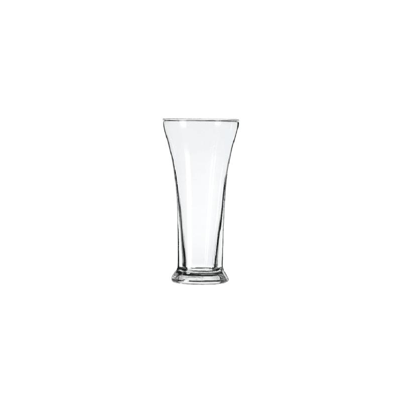 Pilsner Glass | Atlanta Party Rentals