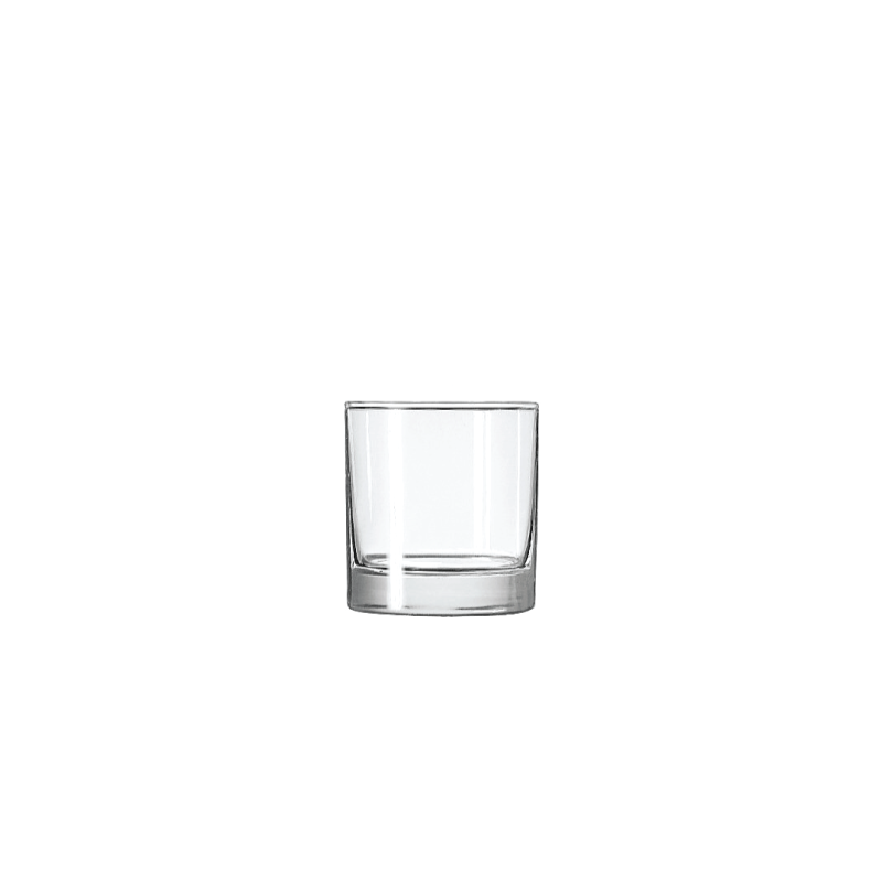 Rocks Glass | Old Fashioned | Atlanta Party Rentals