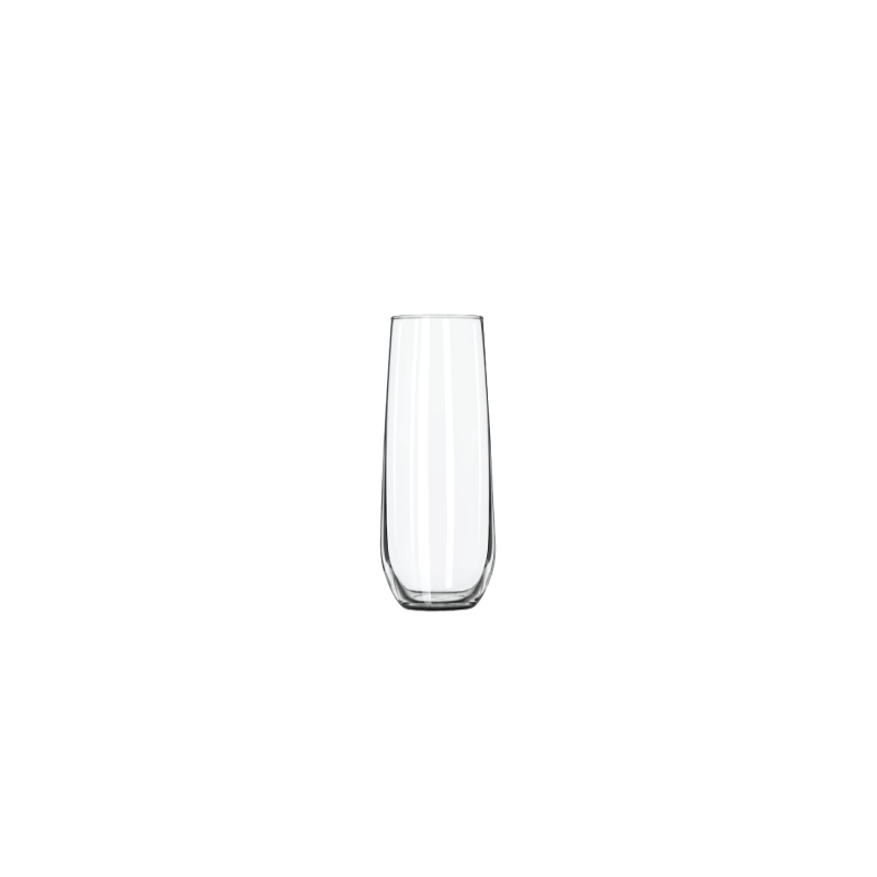 Stemless Champagne Glass | Atlanta Party Rentals