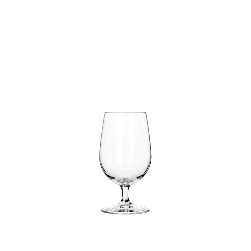 Vina Water Goblet | Atlanta Party Rentals