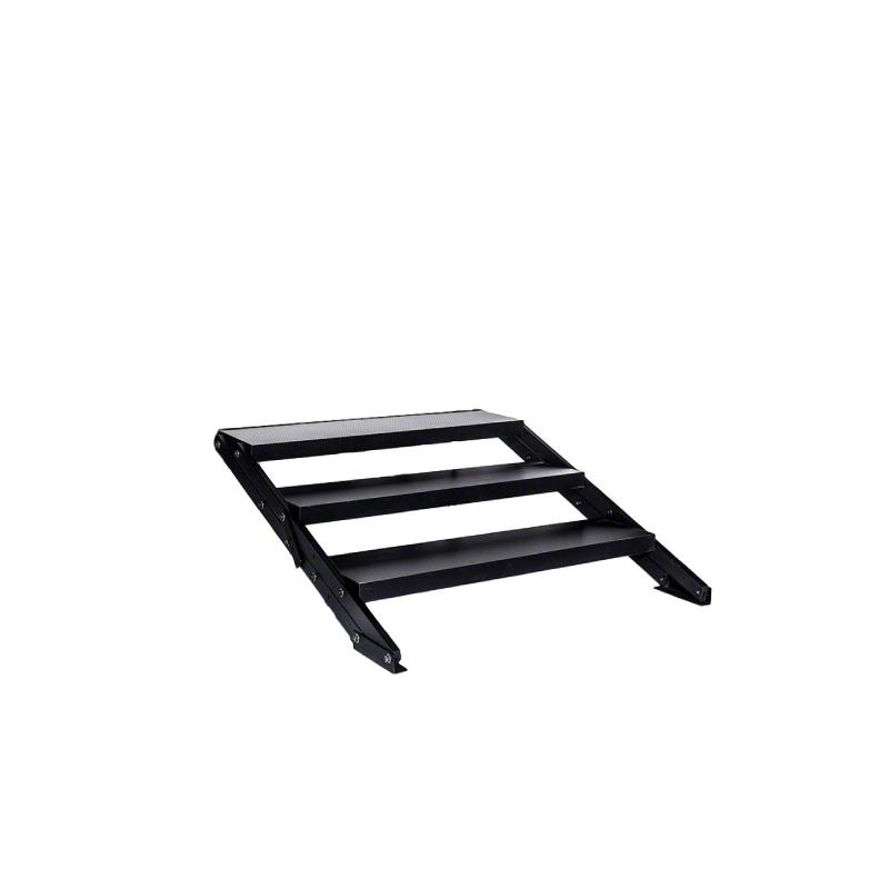 APR-BLACK-STAGE-STEPS.png