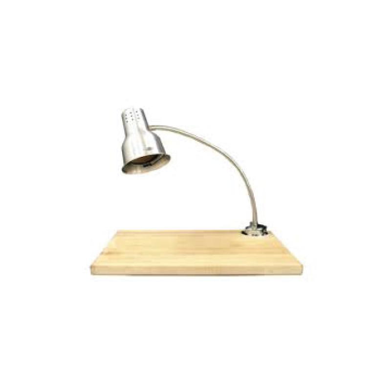 Heat Lamp | Atlanta Party Rentals