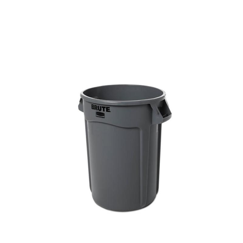 Trash Can | Atlanta Party Rentals