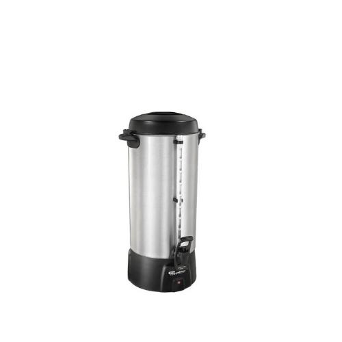 100 Cup Coffee Urn   Atlanta Party Rentals