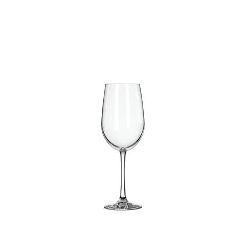 Vina+White+Wine+Glass+_+Atlanta+Party+Rentals.png