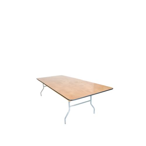 Estate Table | Atlanta Party Rentals