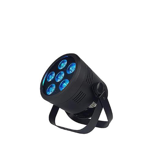 LED .jpg