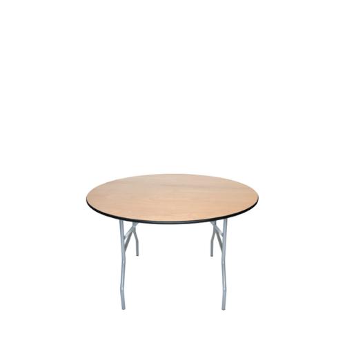 Round Table | Atlanta Party Rentals
