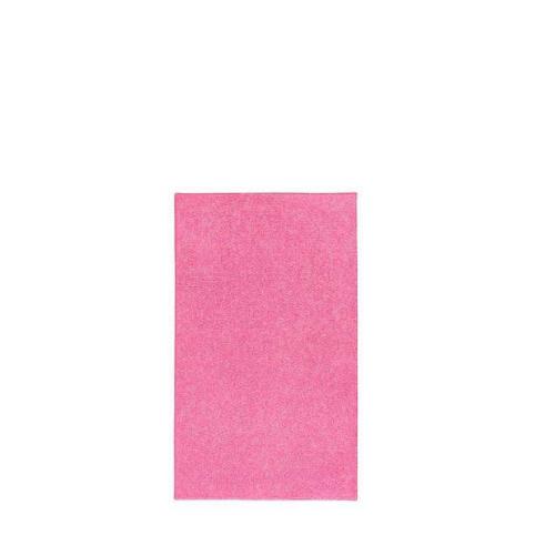 Pink Carper | Atlanta Party Rentals