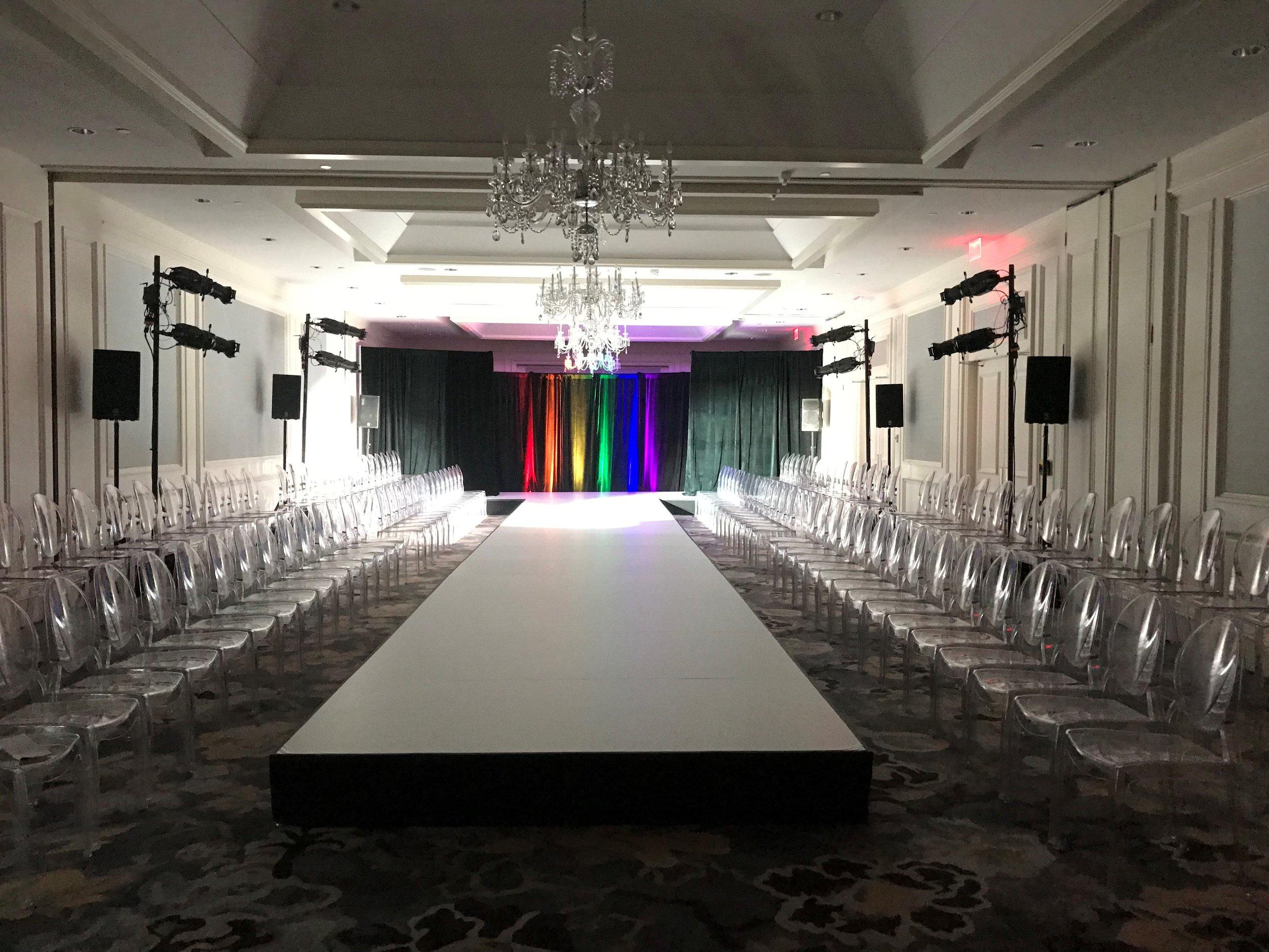HEI Fashion Show Photo 2.jpg