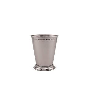Mint Julep Cup | Atlanta Party Rentals