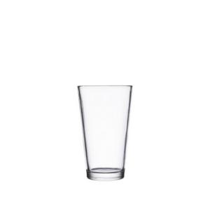 PINT GLASS | Atlanta Party Rentals