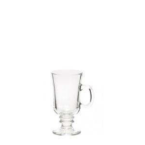 Irish Coffee Mug | Atlanta Party Rentals