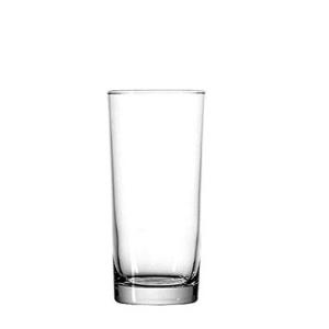 Highball Glass | Atlanta Party Rentals