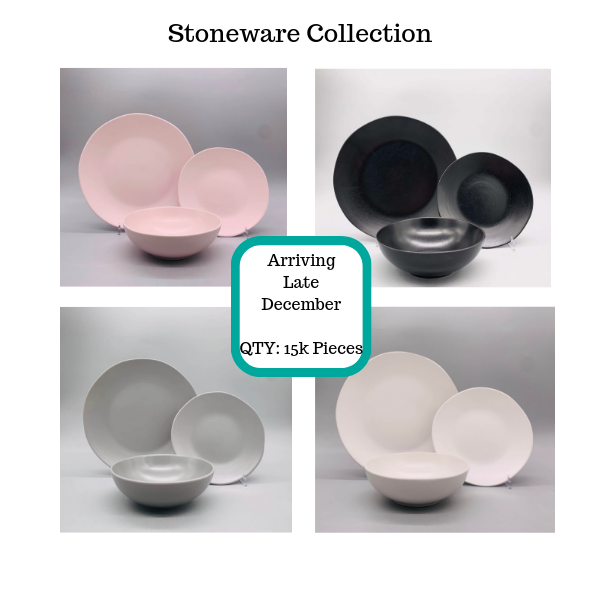 Copy of Stoneware Collection (3).png