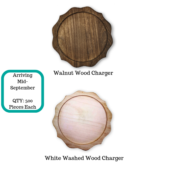 Copy of Dark Wood Scalloped Charger (2).png