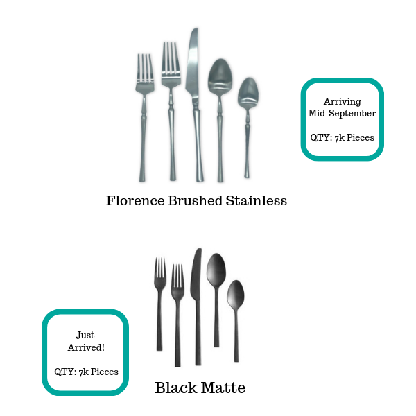 Copy of Florence Brushed Stainless (2).png