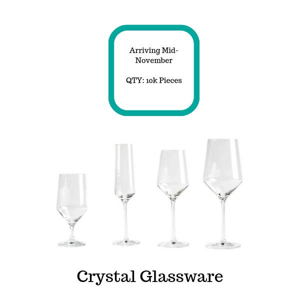 Crystal Glassware.png