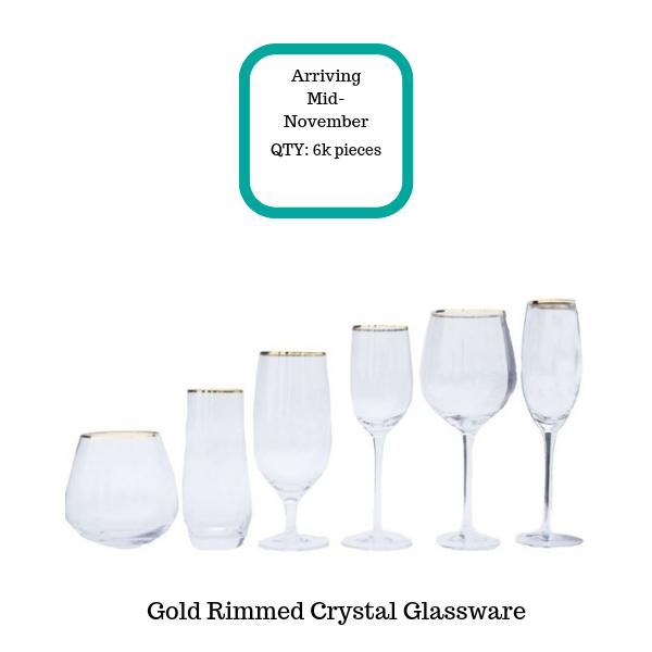 Crystal Stemware (5).png