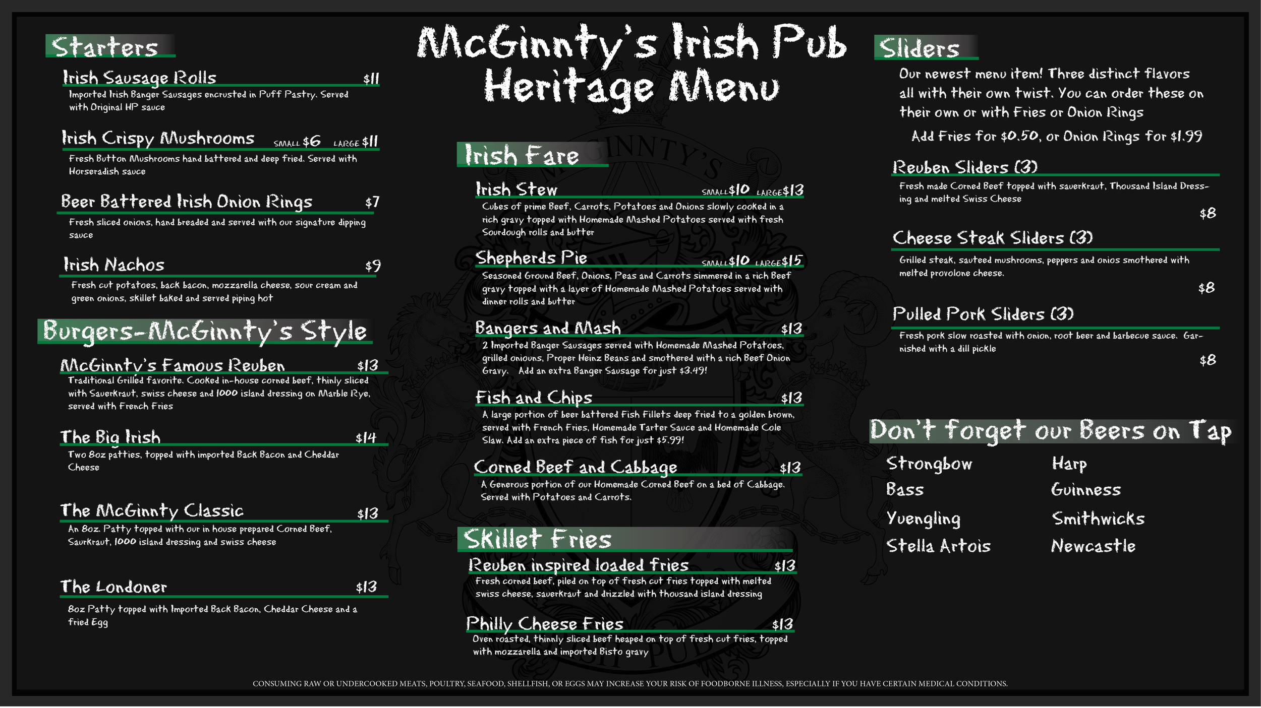 McGinnty's Heritage Menu Final.png
