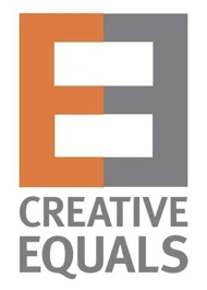 Creative Equals.png