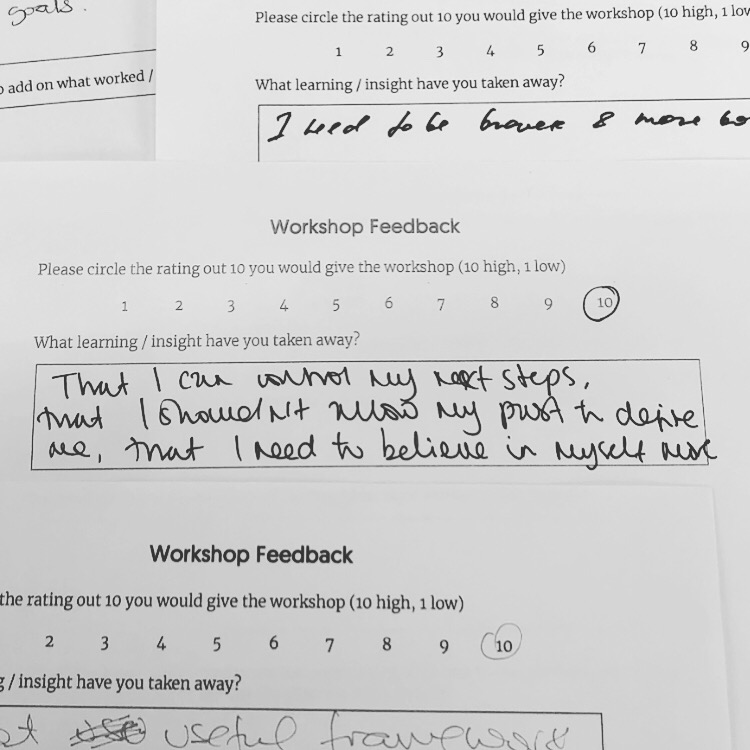 BeBraver Workshop Feedback .jpg
