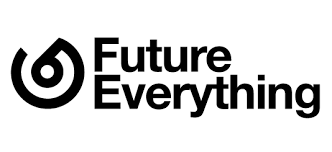 Future everything.png
