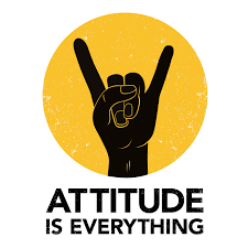 Attitude is everything.png
