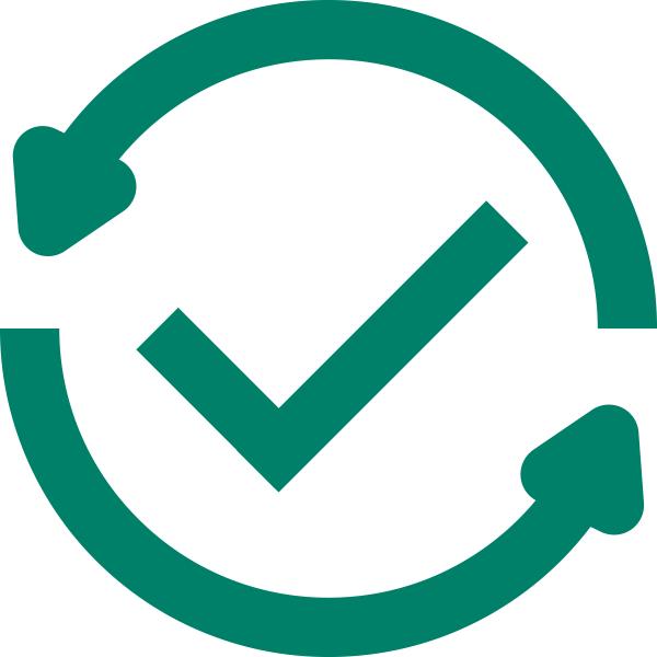 BG-logo_0004_Vector-Smart-Object.png