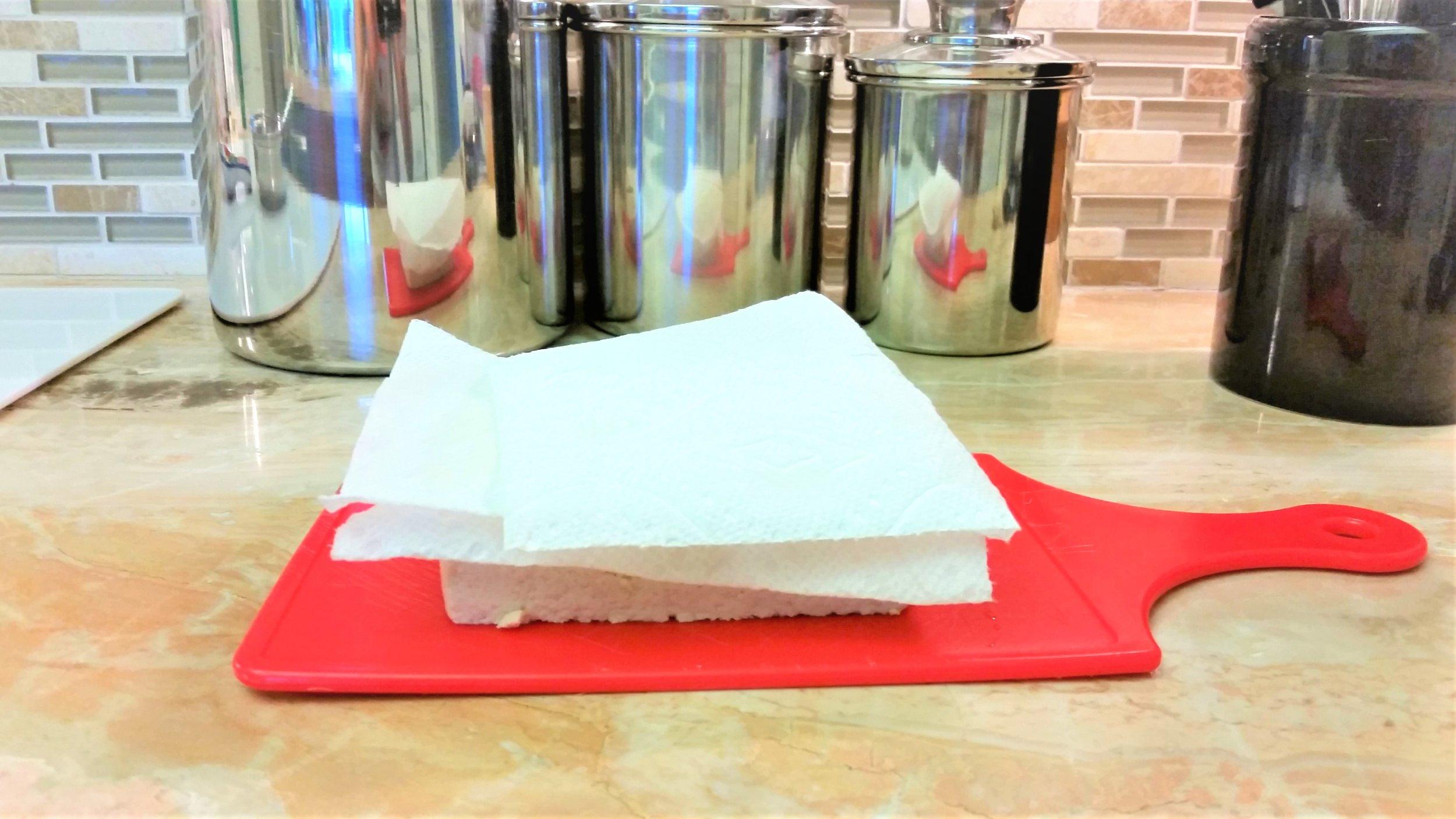 dry tofu.jpg