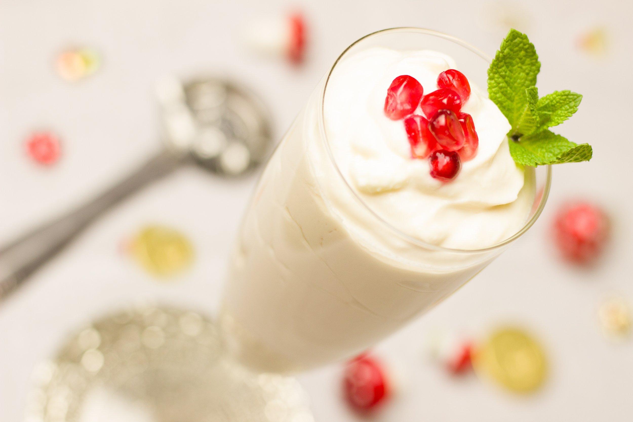 yogurt plain.jpg