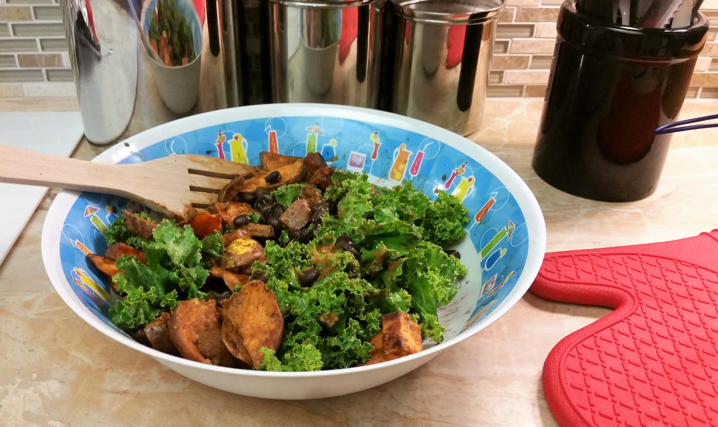 blended kale.jpg