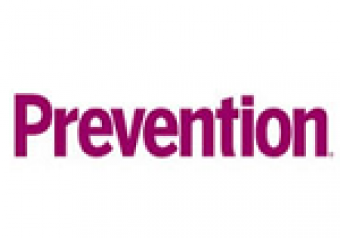 prevention-logo.png