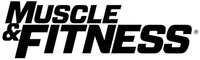 muscle and fitness.png