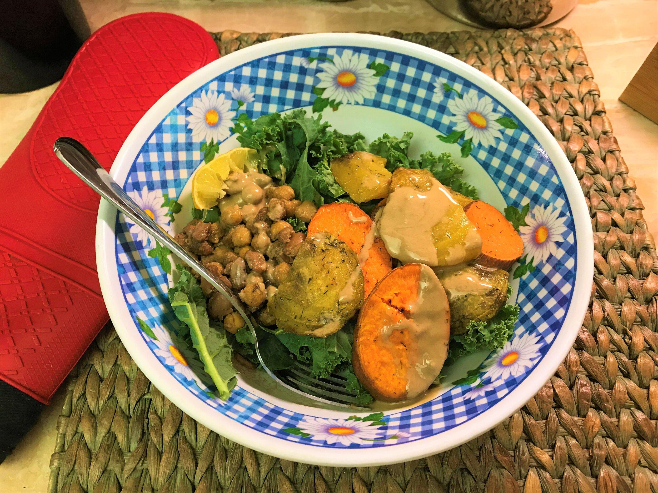 made meal.JPG