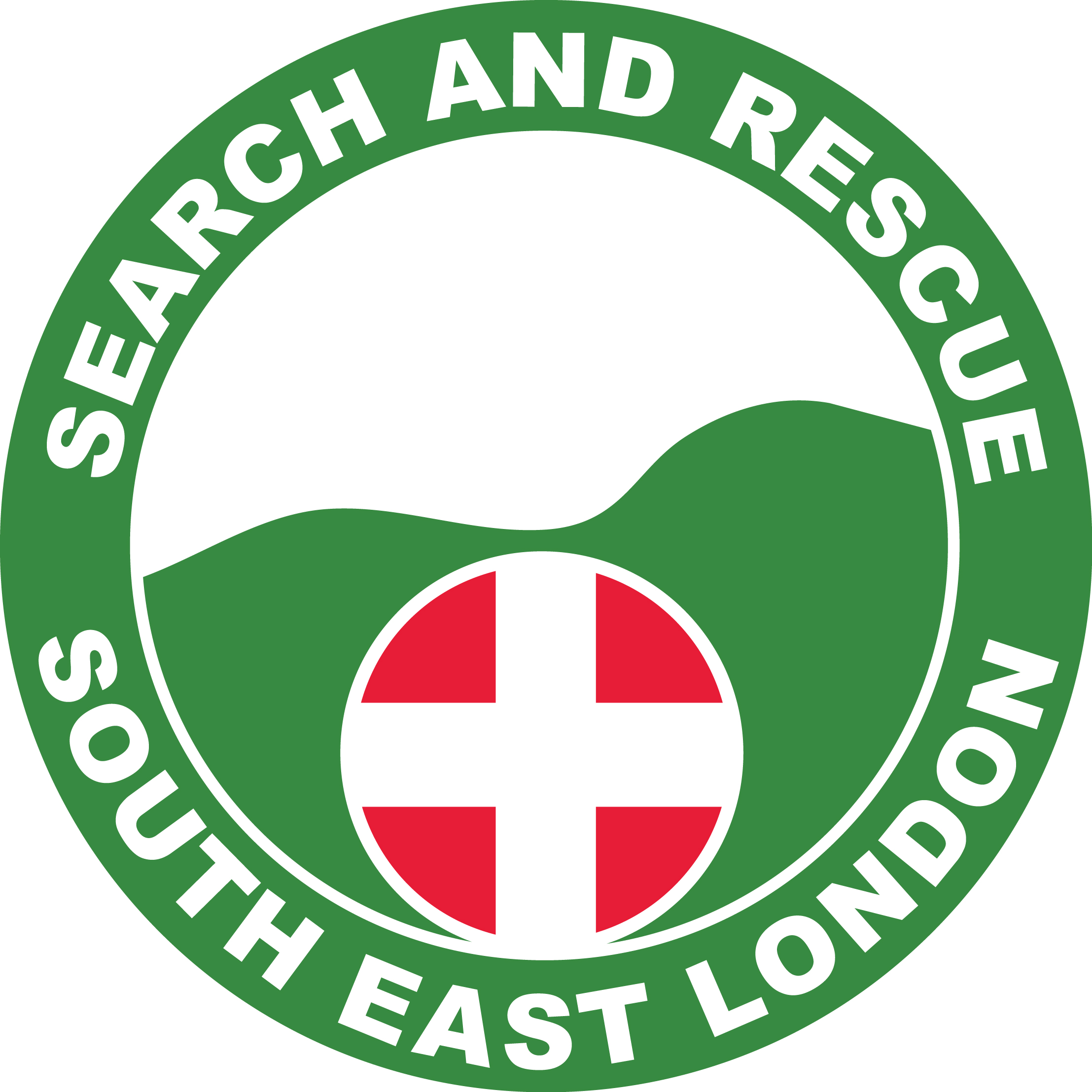Search and rescue.jpg